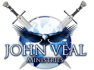 John Veal Ministries